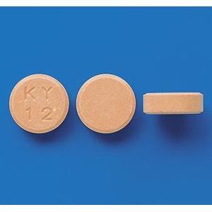 Achromycin四环素盐酸盐15mg:100片(10片×10)