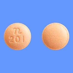 Kallidinogenase激肽原酶50単位「日医工」:100粒(10粒×10)PTP