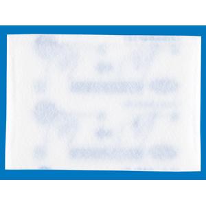 Naboal双氯芬酸钠贴70mg(膏药):35枚入
