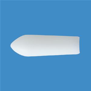 Neriza双氟皮甾松戊酸酯 栓剂(劇):28个(7个×4板)