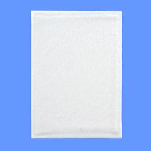 Hapstar吲哚美辛 鎮痛消炎贴70mg(膏药):20枚(5枚×4袋)