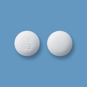 Bio-Three活性生菌复合片:210粒