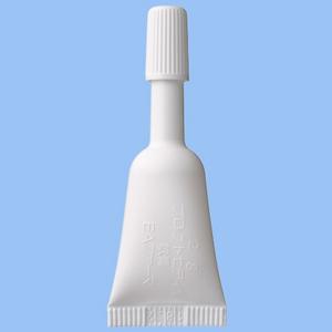 Proctosedyl保痔宁栓剂软膏:2g×14个