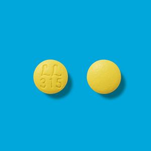 Minomycin米诺环素盐酸盐50mg:100片