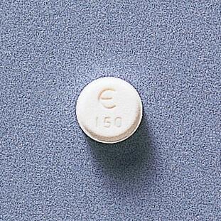 Merislon甲磺酸倍他司汀片6mg:100粒