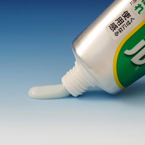 第一三共 Clean Dental 敏感牙齿 牙膏 薄荷味 :100g