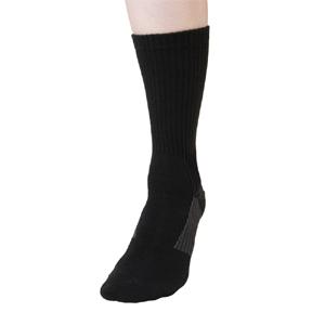兴和新药 脚部固定保护袜 普通