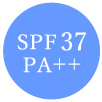嘉娜宝 media 美白防晒隔离霜SPF37+++:30g