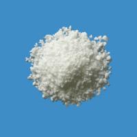 依卡倍特钠水合物颗粒66.7%「东和」:1.5g×112包