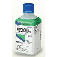 GlycerinBC甘油溶液60%:250ml