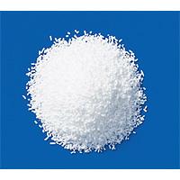 Cerocral酒石酸艾芬地尔细粒4%:100g