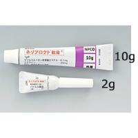 Neriproct双氟皮甾松戊酸酯 软膏(劇):10g×1支