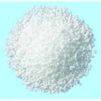 Berachin妥布特罗小儿糖浆 0.1%:100g