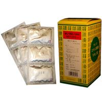 三和(sanwaronM)麻黄附子细辛汤颗粒:90包【2類】