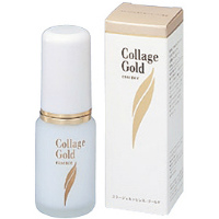 持田 Collage Gold 黄金精华S  :30ml