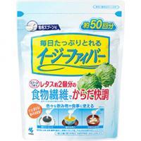 小林制药 食物纤维 :280g
