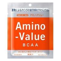 大塚 氨基酸粉8000 :47g*5袋