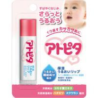 丹平制药 Atopita 宝宝用润膏:60g