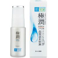 乐敦LOHTO肌研极润玻尿酸美容液:30g