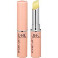 DHC 保湿滋润效果持久纯榄护唇膏润唇膏:1.5g