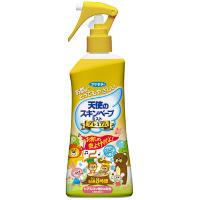 Fumakilla  Skin vape 防虫驱蚊止痒喷雾 天使升级版:200ml