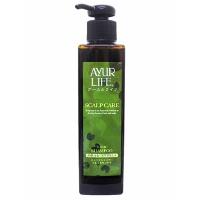 生活之木 皮肤护理洗发水:200ml