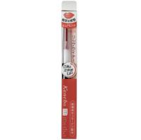 嘉娜宝 media 唇线笔PK-3(纯粉色):0.17g