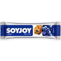 大塚制药 维维代餐棒(蓝莓) 1个