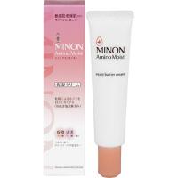蜜浓MINON 氨基酸滋润保湿锁水塑颜修护霜:35g(敏感肌肤)