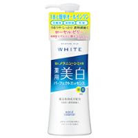 高丝kose 美白祛斑保湿化妆水:230ml