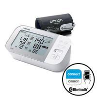 欧姆龙 上臂式血压计HCR-7502T