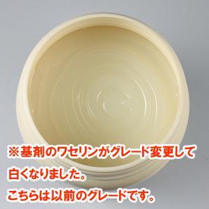 5% Salicylic Acid Ointment TOHO : 100g