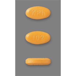 Azulfidine EN Tablets 500mg 50tablets