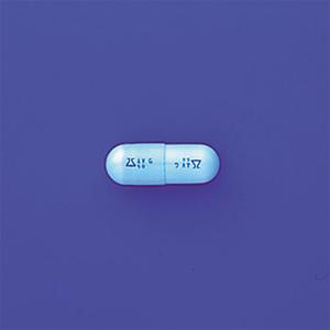 ABOVIS CAPSULES 50 : 100capsules