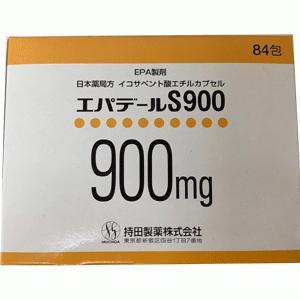 EPADEL S 900 : 84bags