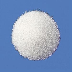 Antibiotics-Resistant Lactic Acid Bacteriae Powder 10% TOWA : 150's