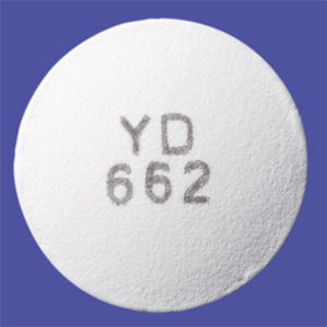 BORBIT TABLETS 80mg : 100tablets
