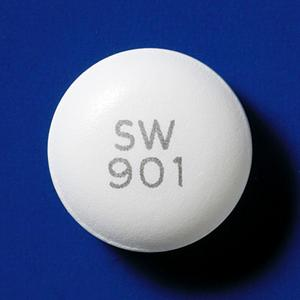 Cimetidine Tablets 200mg  SAWAI : 100 tablets