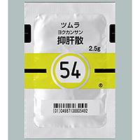 TSUMURA Yokukansan extract granule [54] : 42 sachets