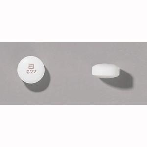 Tosuxacin Tablets 150mg : 50 tablets