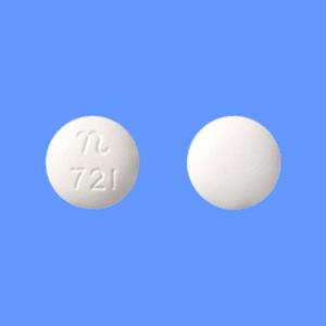 Tosufloxacin Tosilate Tablets 150mg Nichiiko:50 tablets