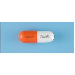 Transamin Capsules 250mg : 100capsuls