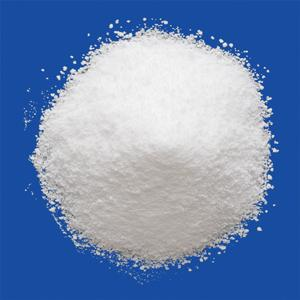 Biofermln-R Powder : 120g