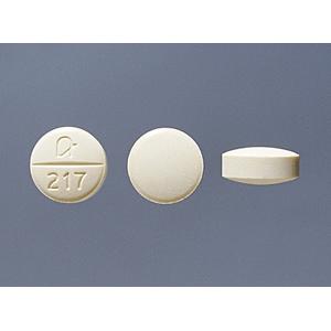 Flivas Tablets 75mg  20Tablets