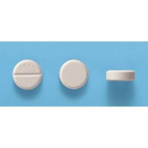 Loxonin Tablets 60mg : 100 tablets