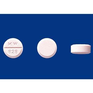 Loxipain Tablets 60mg 100Tablets