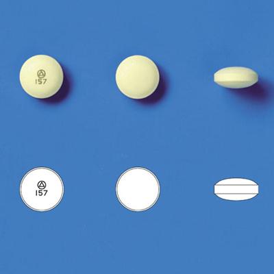 Rozerem Tablets 8mg : 20 tablets
