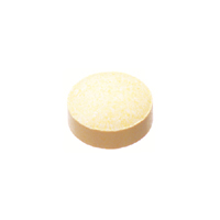 Yousan Plus : 60tablets