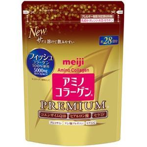 Amino Collagen Premium (refill):196g