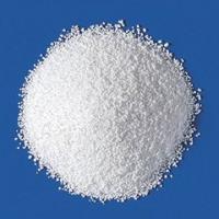 ASPARA Potassium Powder 50% : 500g